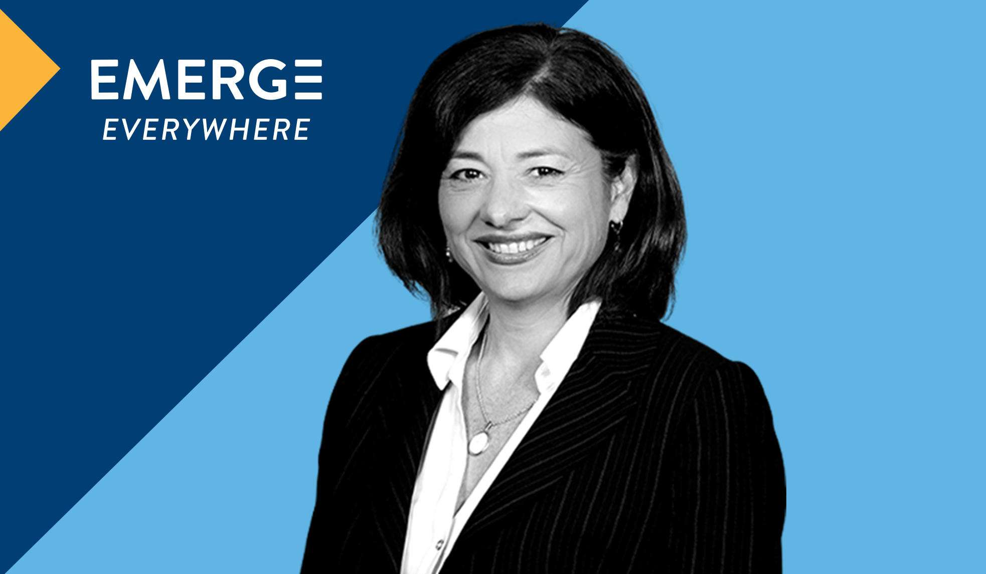 Alice Rodriguez: Putting Equity into Action