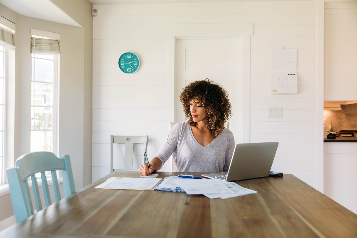 The Worker Financial Wellness Initiative – Making Workers' Financial Security and Health a C-Suite Priority