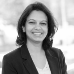 Chandni Ohri