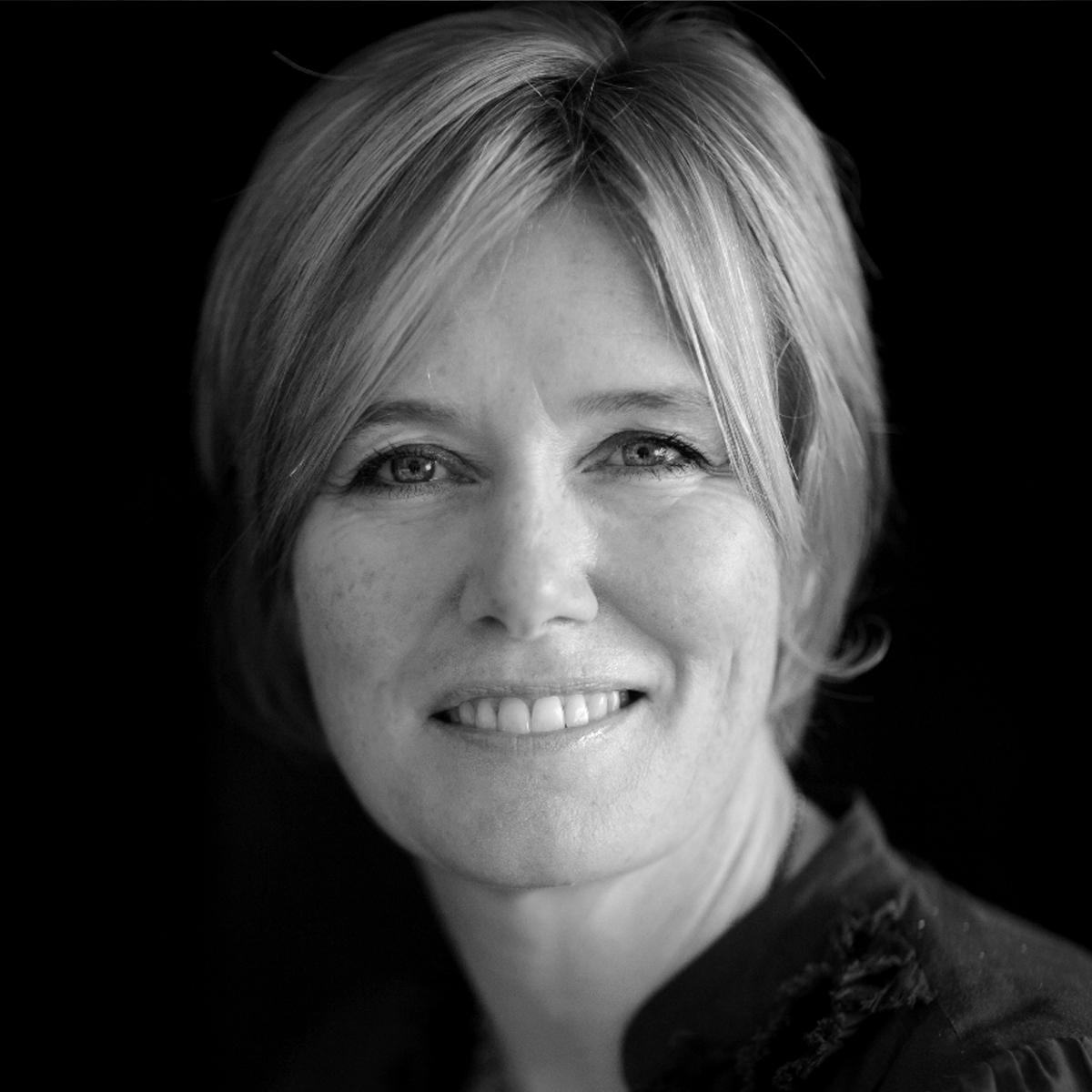 Jill Herriott