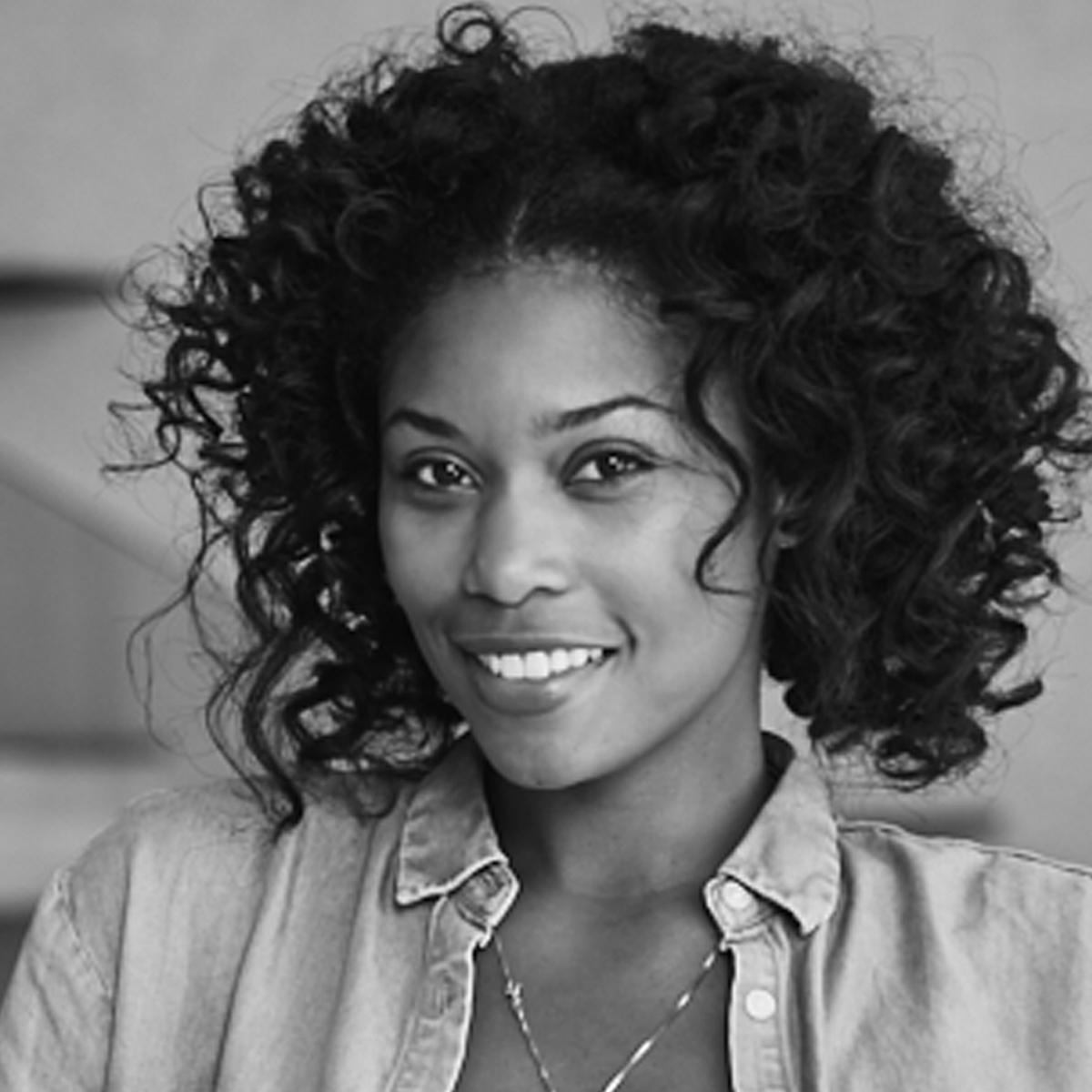 Lauryn Nwankpa