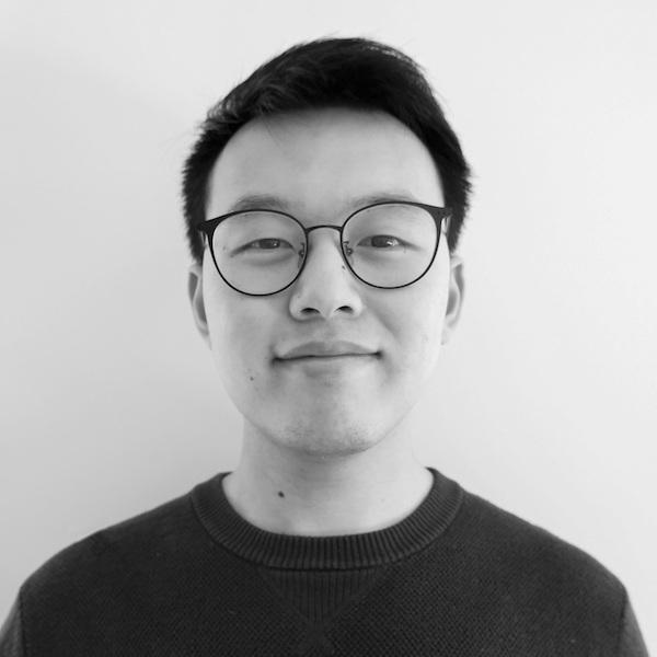 Nathan Wang-Ly