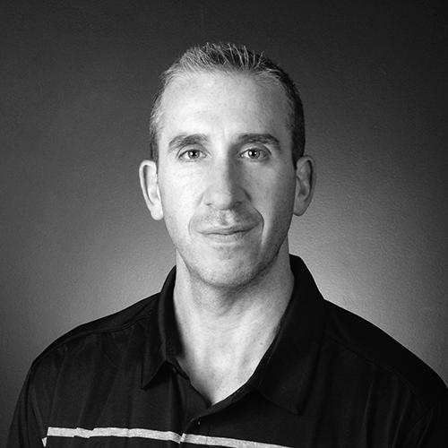 Adam Roseman