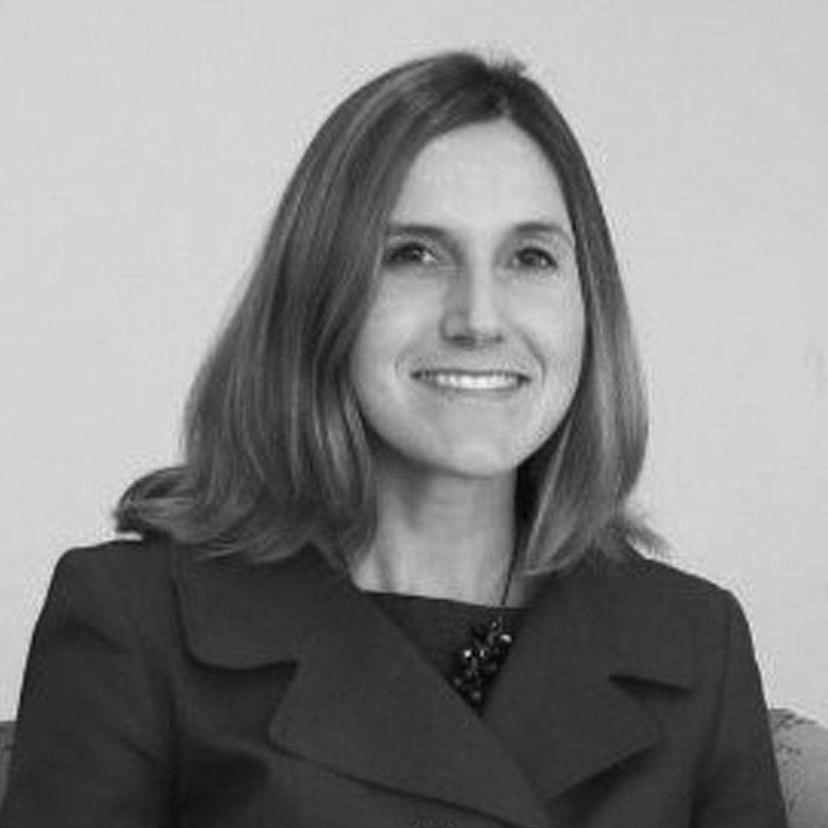 Sarah Bainton Kahn