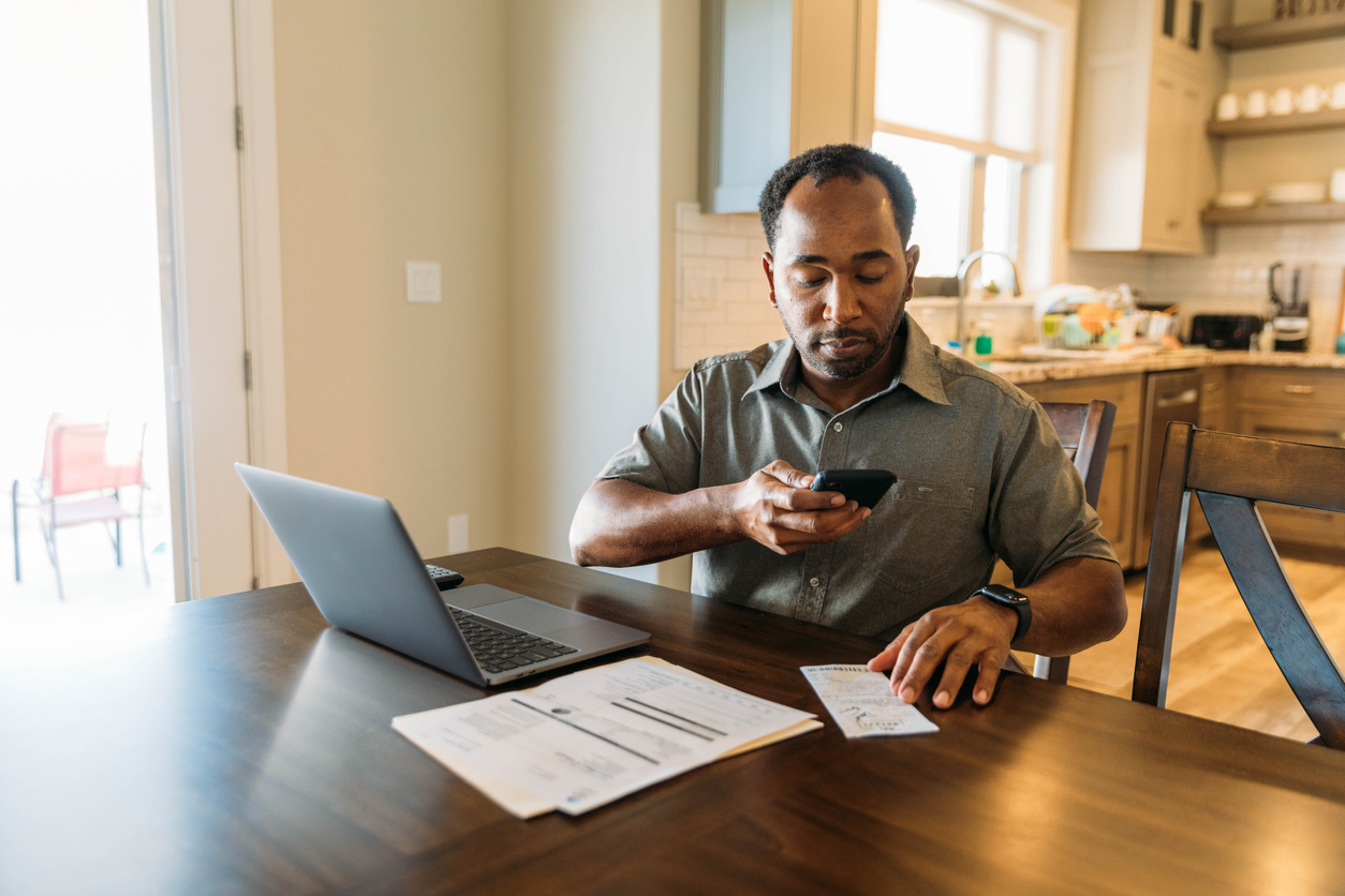 With Many Just A Paycheck Away From Financial Ruin, Employers And FinTech Can Help