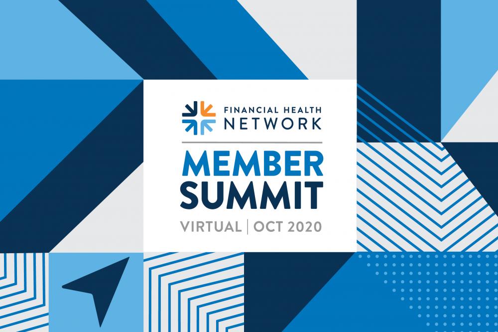 2020 Member Summit