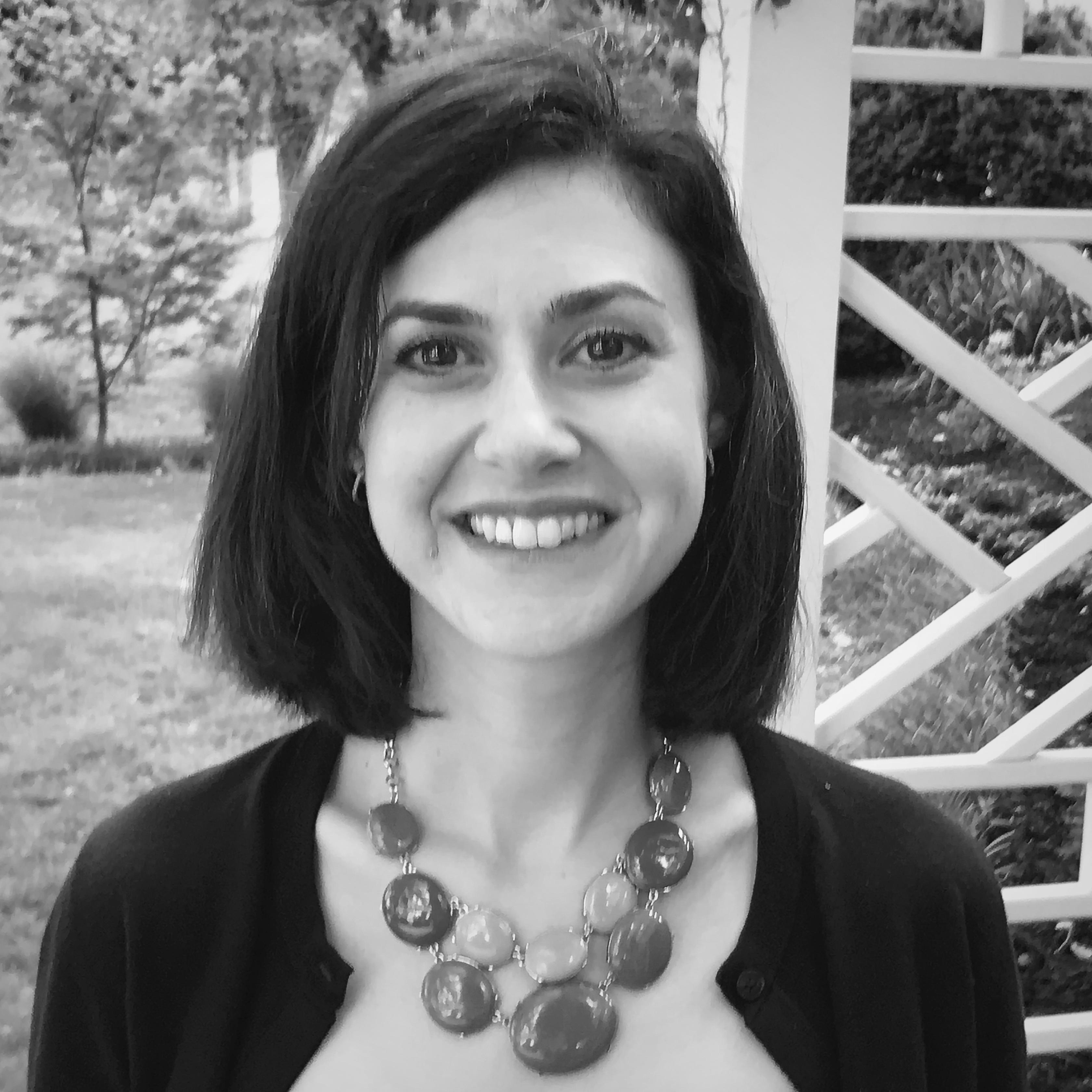 Michelle Proser