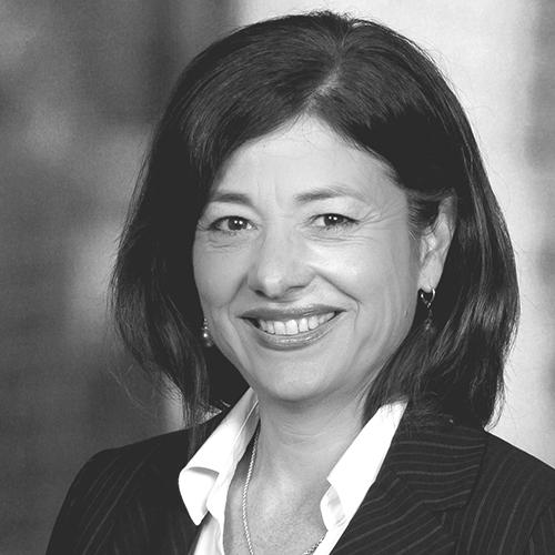 Alice Rodríguez