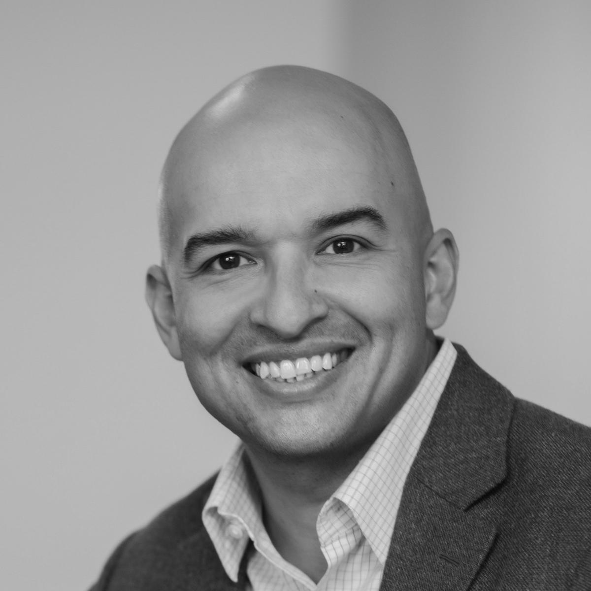 Raul Vazquez