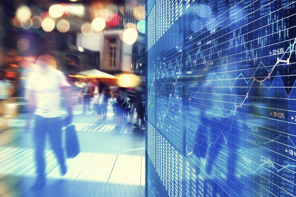 Consumer Data Rights