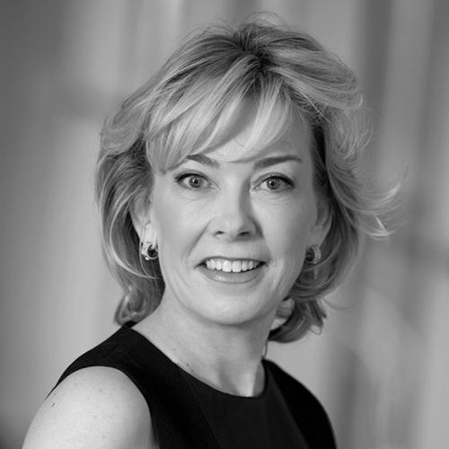 Claire Chamberlain