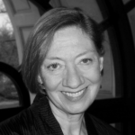 Nina E. Olson