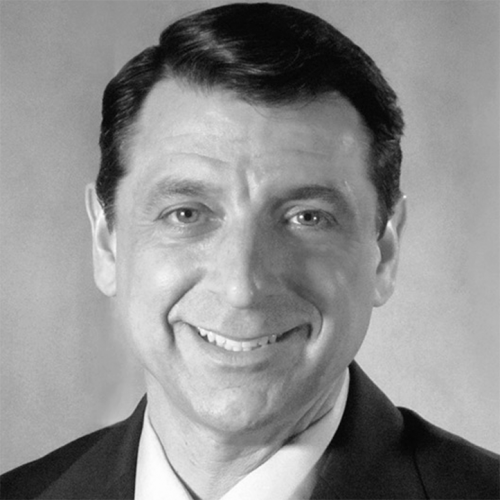 Paul McAdam