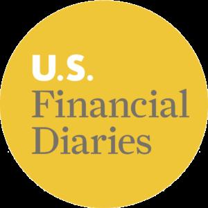 U.S. Financial Diaries