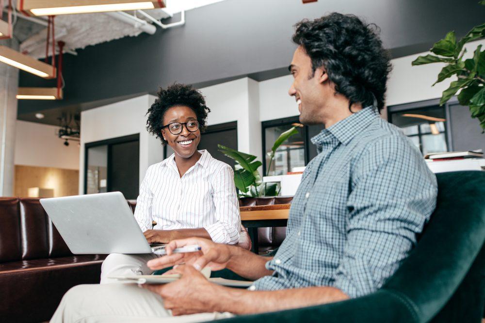Get More HR Insights