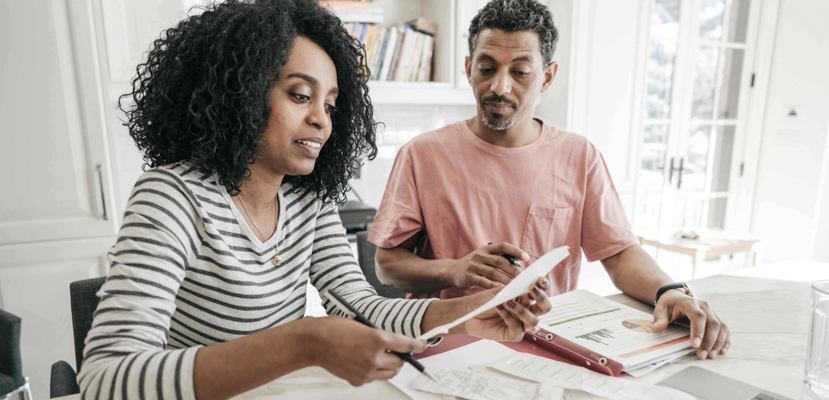 The Cost of Financial Services for Struggling Households