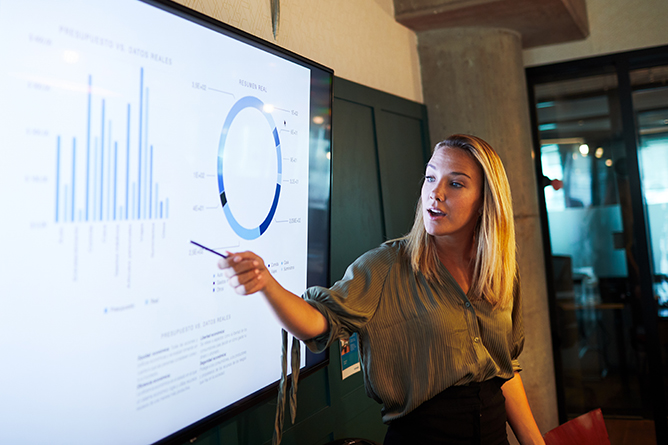 3 Approaches to Using Administrative Data To Measure Financial Health