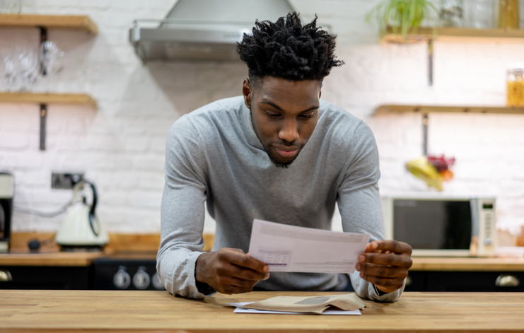 Pulse Points Spring 2021: The Effects of Stimulus Payments and Tax Refunds on Consumer Finances