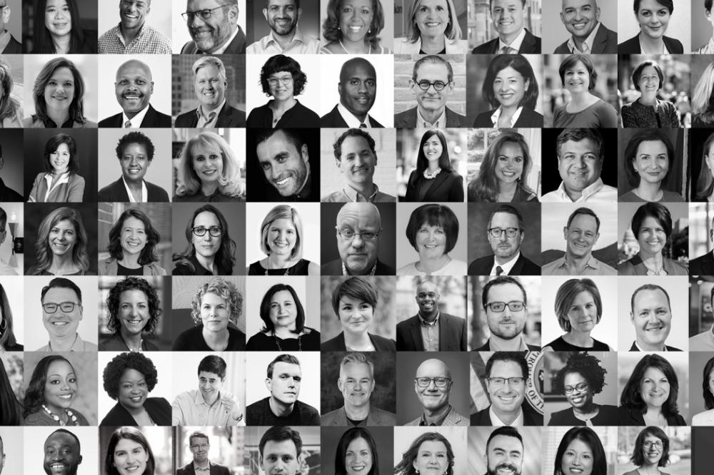 See all Speakers from EMERGE Live 2020