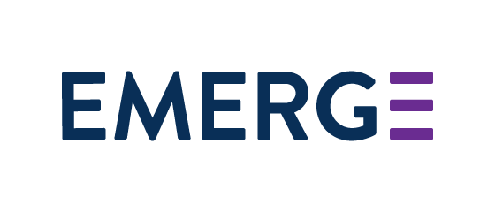 EMERGE Overview