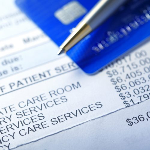 Reducing the Impact of Healthcare Costs on FinHealth