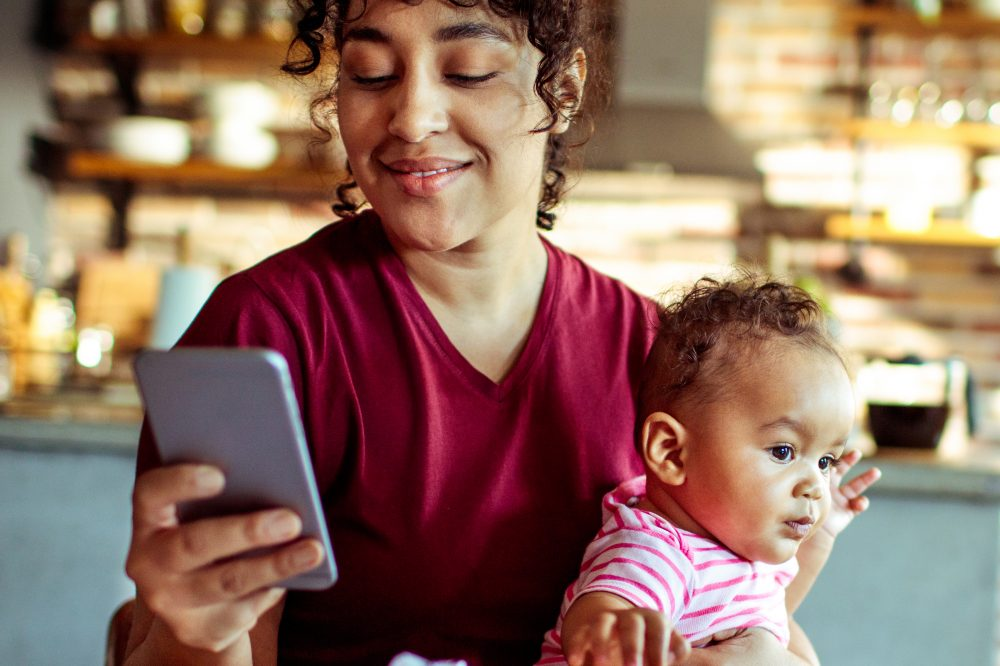 Financial Health Solutions: Targeting Small-Dollar Savings Suggestions to Low-Balance Customers