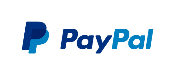 EFH Toolkit: PayPal Case Study