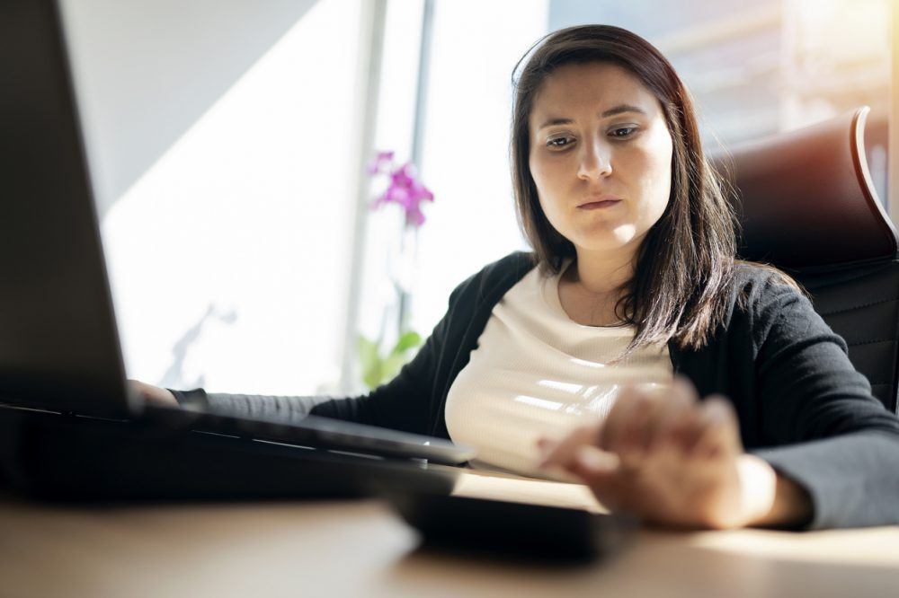 Why Worker Wellness Is Essential to Financial Health