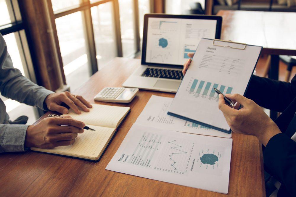 EFH Toolkit:  Measure Impact