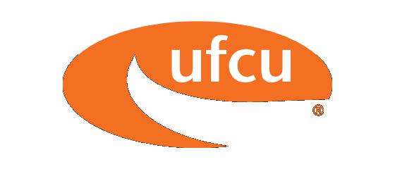 EFH Toolkit: University Federal Credit Union Case Study
