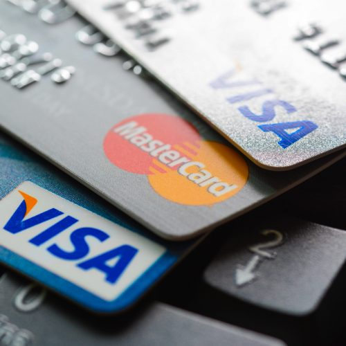 Reexamining Overdraft Programs: A Guide for Financial Institutions