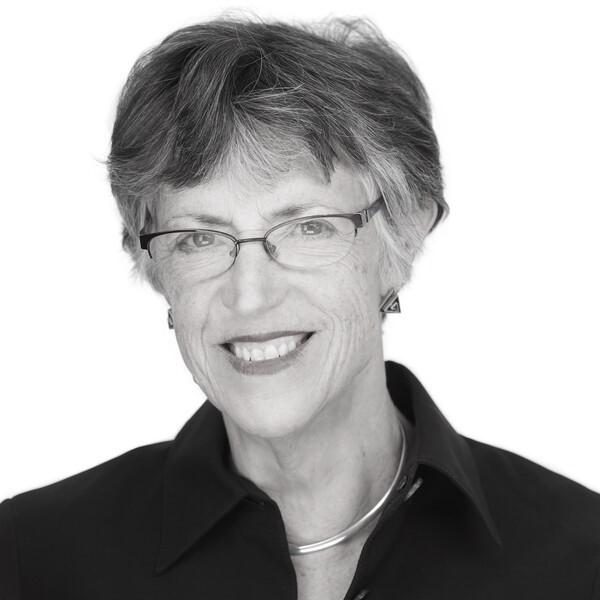 Judith Samuelson