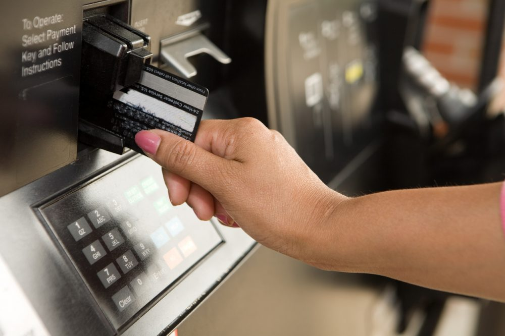 Amid Resurgence of Interest in Overdraft, New Data Reveal How Inequitable It Can Be
