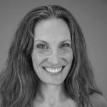 Sarah Treuhaft