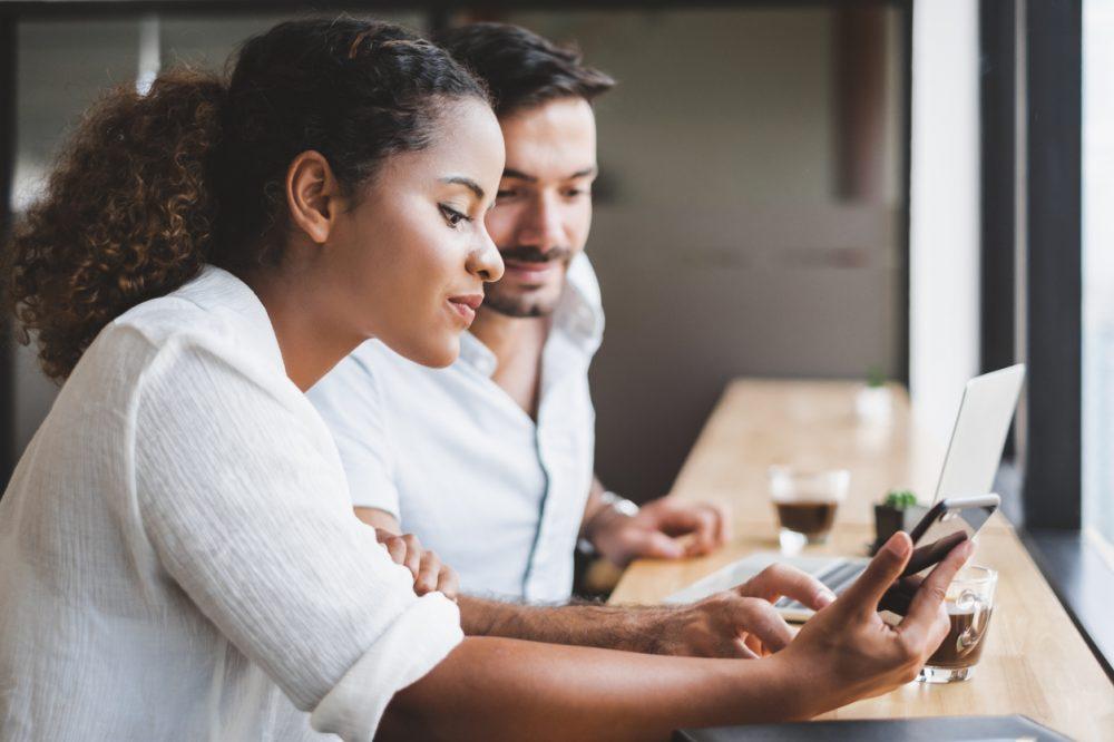 Oportun: True Cost of a Loan