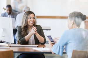 Bank-Fintech Partnership Powers Financial Health