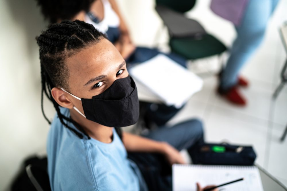 Financial Health Innovation from America's Youth